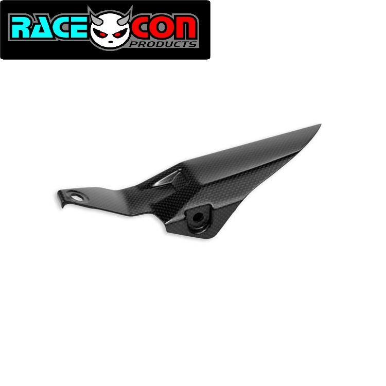 899 959 rear chain guard
