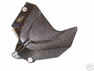 848 1098 1198 sprocket cover