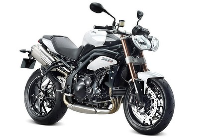 SPEED TRIPLE 08-2010